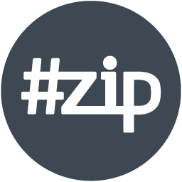NuGet Gallery   SharpZipLib 1 2 0